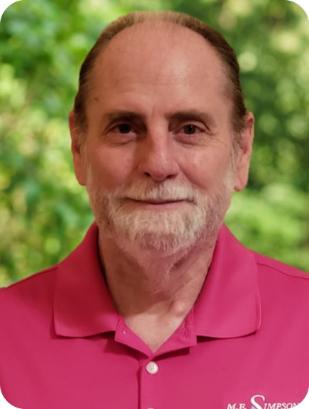 On this page read our history and meet our team including Vice President John Van Arsdel.